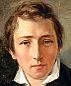HEINE Heinrich