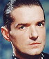 FALCO (CHANTEUR)