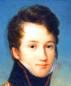 VIGNY Alfred de