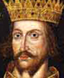 HENRI II D'ANGLETERRE