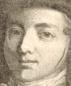 CARTOUCHE Louis Dominique