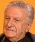 MIQUEL Pierre