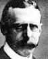 VAN LERBERGHE Charles