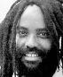 ABU-JAMAL Mumia