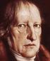 HEGEL Georg Wilhelm Friedrich