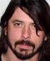 GROHL Dave