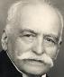 ESCOFFIER Auguste