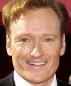 O'BRIEN Conan