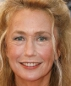 brigitte fossey biographie de brigitte fossey monsieur. Black Bedroom Furniture Sets. Home Design Ideas