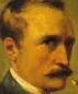 VERNET Horace