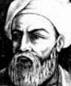 BATTUTA Ibn