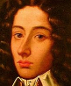 PERGOLESI Giovanni Battista
