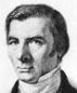 BASTIAT Frédéric