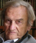 DEGUY Michel