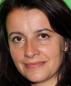 DUFLOT Cécile