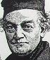LEHMANN Johann Georg Christian