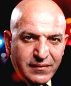 SAVALAS Telly