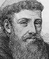 MURNER Thomas