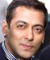 KHAN Salman
