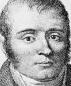 BICHAT Marie François Xavier