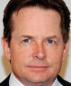 FOX Michael J.