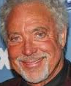 Tom JONES (CHANTEUR)