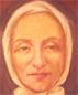 BOURGEOYS Marguerite