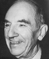 Jules SUPERVIELLE