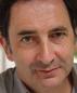 MOREL (ACTEUR) Francois