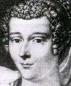 DE GOURNAY Marie