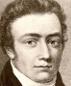 COLERIDGE Samuel Taylor
