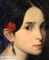 HUGO Léopoldine