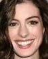 Anne HATHAWAY (ACTRICE)