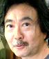 TANIGUCHI Jiro