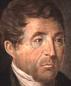 ROUGET DE LISLE Claude Joseph