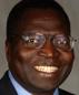 KONé Amadou