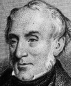 WORDSWORTH William