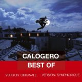 Best Of - Version Originale &amp; Version Symphonique