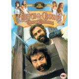 Cheech And Chongs The Corsican Brothers [Import anglais]