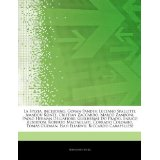 Articles on La Spezia, Including: Goran Pandev, Luciano Spalletti, Amadou Konte, Cristian Zaccardo, Marco Zamboni...