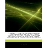 Articles on Communes of the Province of La Spezia, Including: Goran Pandev, Luciano Spalletti, Amadou Konte, Cristian...