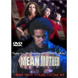 Mean Mother [Import USA Zone 1]