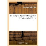 petite histoire de france de jacques bainville - volume 1