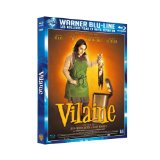 Vilaine [Blu-ray]