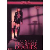 Red Shoe Diaries - Hotline [Import USA Zone 1]