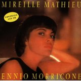Mireille Mathieu chante Ennio Morricone