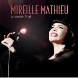 Chante Piaf
