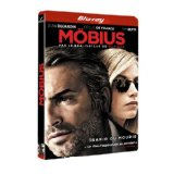 Mbius [Blu-ray]