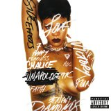 Unapologetic [Explicit] [+digital booklet]
